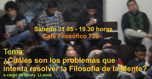 Cafe FiloMenteLlanos310514web