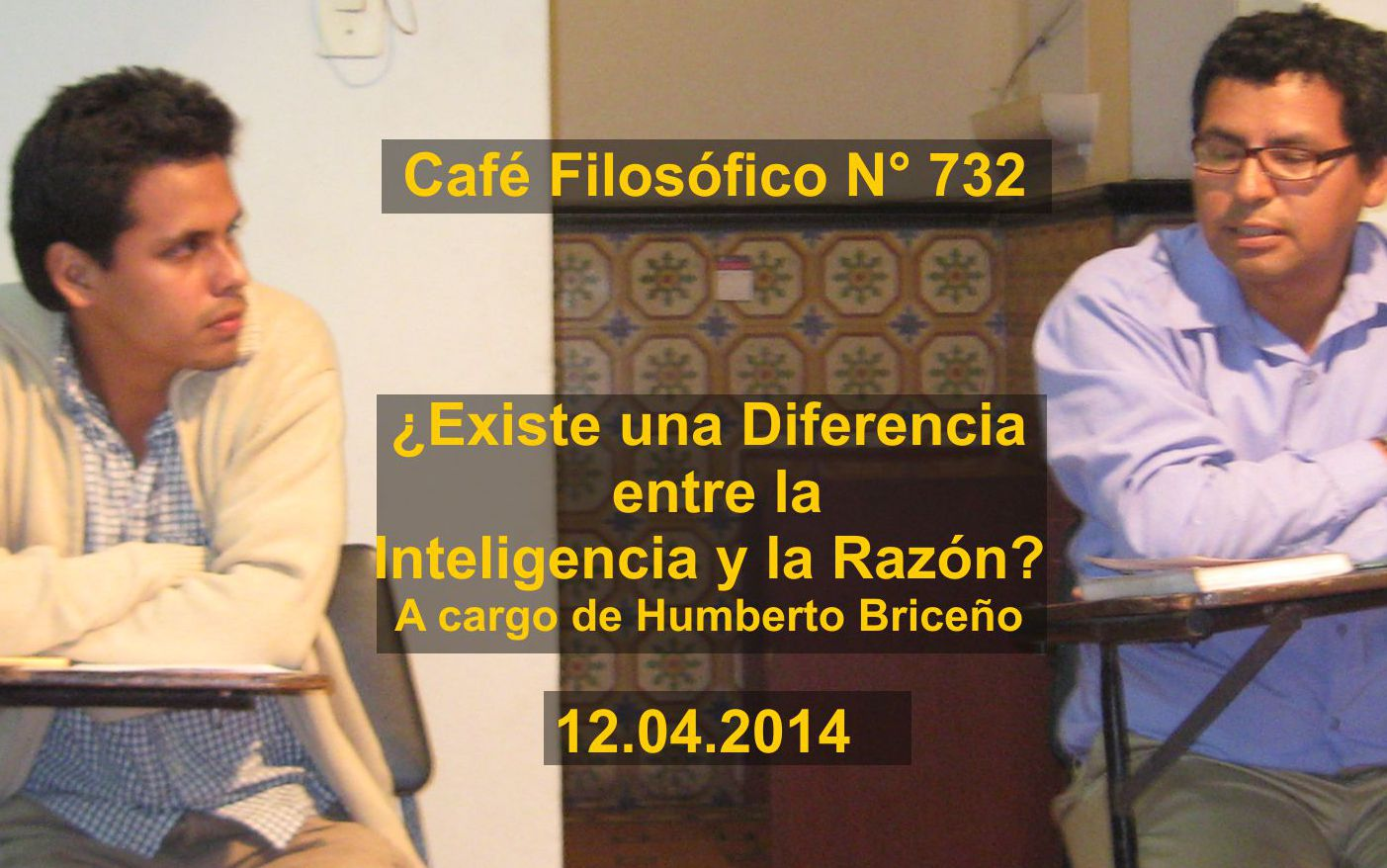cafe120414bricenioherrera